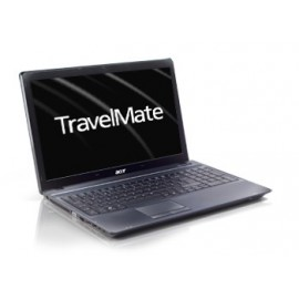 PC Portable ACER TM 5744Z-P624G32MIKK 320GB 4GB 15.6