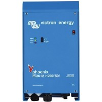 transfo-chargeur victron...