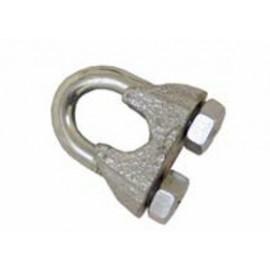 Attache cable 16mm 5/8'