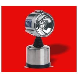 phare de recherche DHR180 24v 170w auto. sans joystick