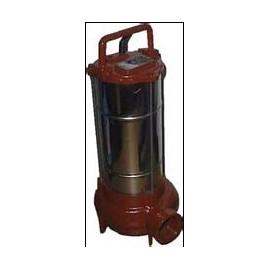 Pomp hydro f-42xm 220v mono  (vortex) 10M