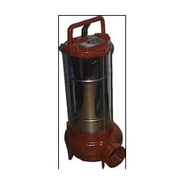 Pompe hydro f- 42xm 220v mono  (vortex)