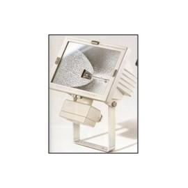 Projecteur halogene meyer 500w 220v IP65
