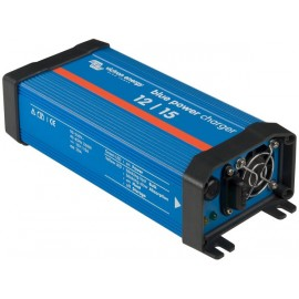 Chargeur victron blue power GX 12/15 IP20 (1)