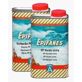 Epifanes PP vernis extra 2000ml