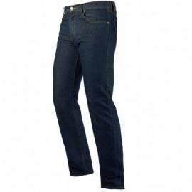 Jeans 100% coton denim 13ozT46
