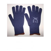 Sous-gants therm-A-Knit taille 7