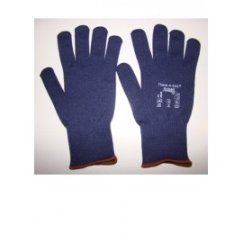 Sous-gants therm-A-Knit taille 9