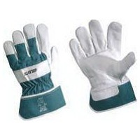 Gants dame impermeable goliath T9