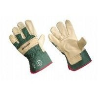 Gants homme impermeable goliath T11