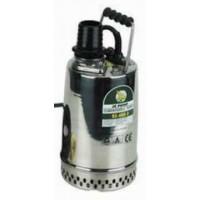 Pompe robo rs400 220v