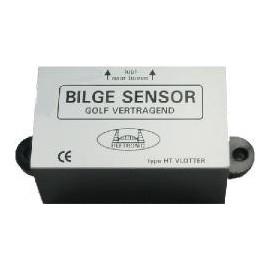 Interrupteur a bilge (type sensor)