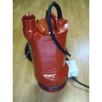 Pompe hydro 1100m 220v
