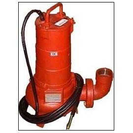 Pomp hydro f-202tv 220v/380v tri (vortex)