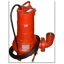 Pompe hydro f-202mv 220v mono  (vortex) 10M