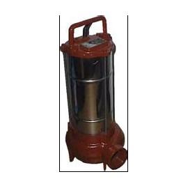 Pompe hydro f- 82xm 220v mono  (vortex)