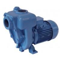 pompe gmp  96m³ 380v B3XRA 5,5 CV-400/690V