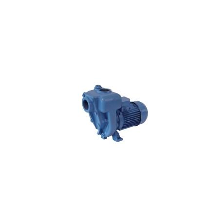 pompe gmp  40m³ 380v b2kqa-st