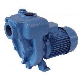 pompe gmp  96m³ 380v B3XRA 7,5 CV-220v/380V