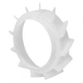 CINTROPUR NW18/25/32 Helice centrifuge  (nr 2)