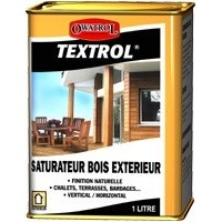 textrol 1l chene dore