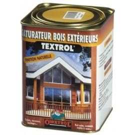 Textrol 1l incolore