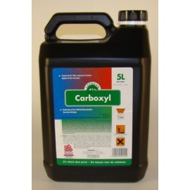 Carbonileum  5l (Carboxyl)