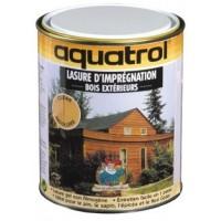 Aquatrol 1l incolore