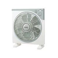 Ventilateur carre 30cm