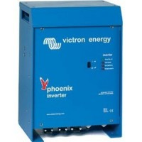 Transfo victron phoenix 48V...