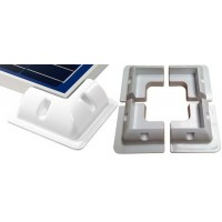 Panneau Blue Solar :...