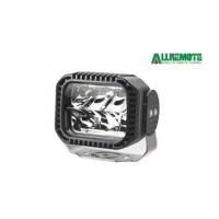 Projecteur LED IP68 30w...