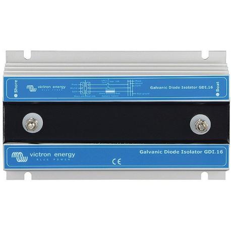 Isolateur galvanic VDI16 contre corrosion victron