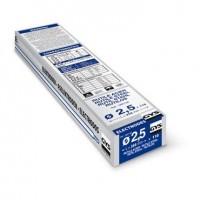 Electrodes (110) gys 2,5 x...
