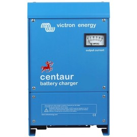 Chargeur victron centaur 12V/50A