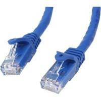 Cable utp RJ45 10M CAT6