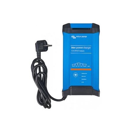 Chargeur Victron blue power 24/12 IP22 (1)