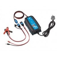 Chargeur Victron Blue Power 12/10 IP65 (1)