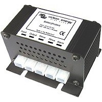 Battery protect BP-40i victron