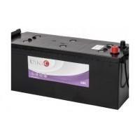 Batterie 12V Dynac 120 A/h