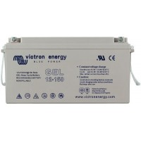 batterie victron 12v/165ah gel
