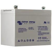 Batterie victron 12V/110AH...