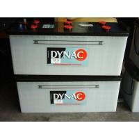 Batterie 12v dynac 64020...