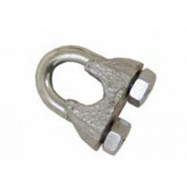 Attache cable 19mm 3/4'