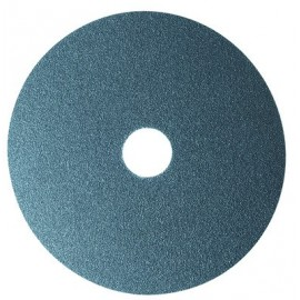 Abrasif disques top (5) 125 g240 (2608605073)