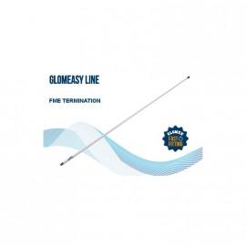 Antenne FM - GLOMEASY LINE - 1,2m - Term. FME - RA300FM