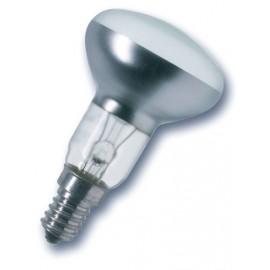 Ampoule spot 24v 40w e14 diam. 50mm