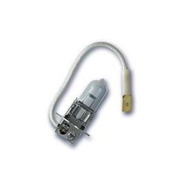 Ampoule  24v  70w pk22s h3 lp