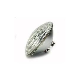 Ampoule  30v 200w dhr180 PAR56