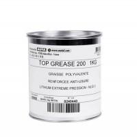 Motul top grease 200 1,kg